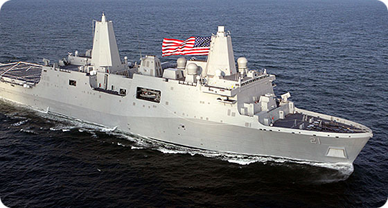 uss-new-york-sea-trials
